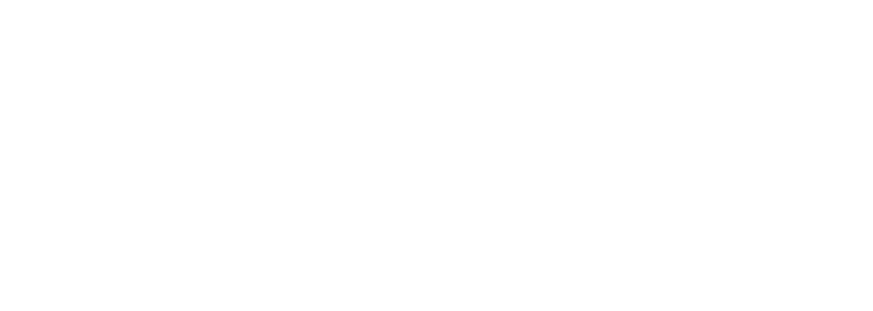Rainhill Hall Logo White