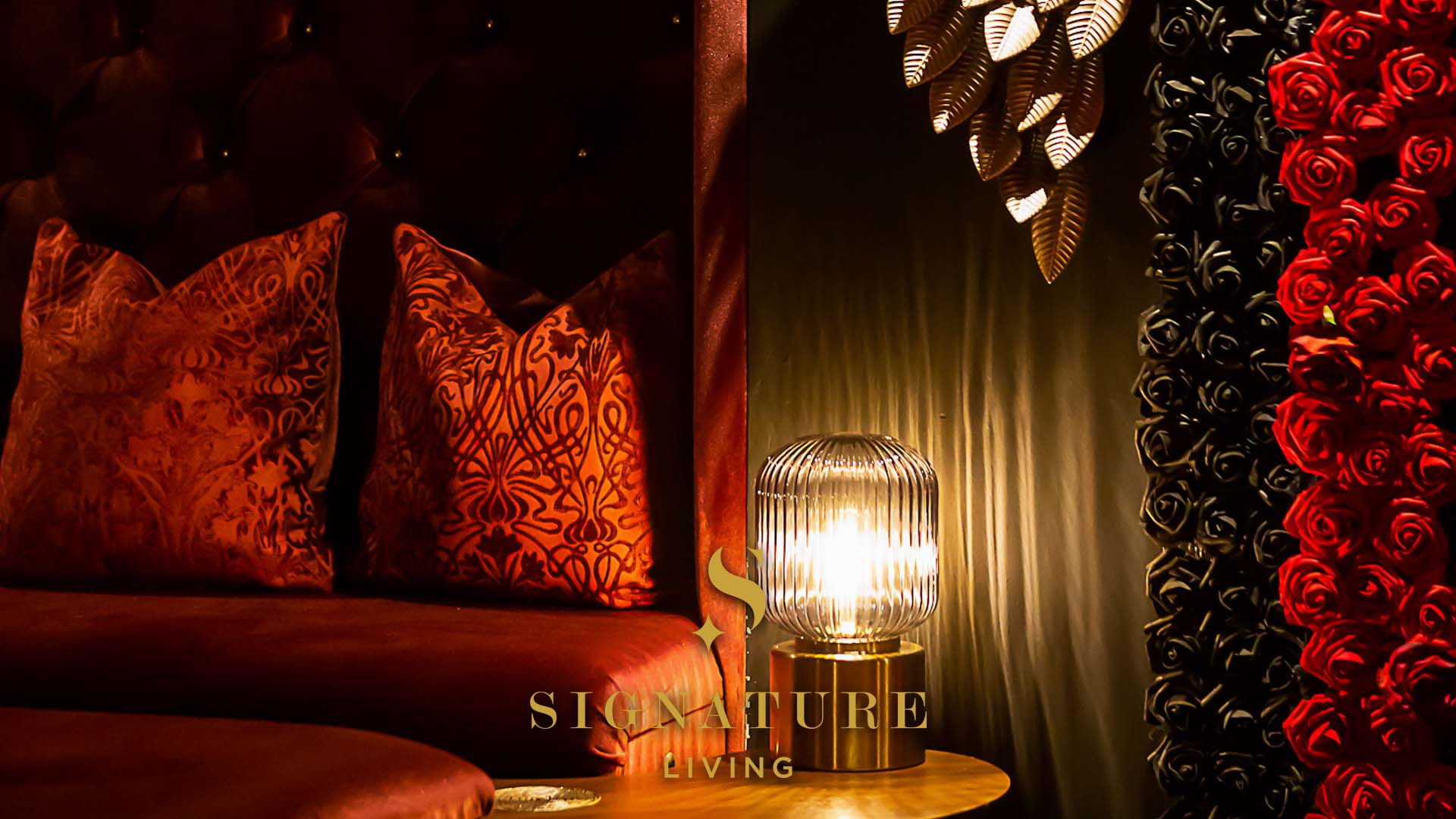 Rainhill Hall Group Stay, Dine and Spa by Signature Living